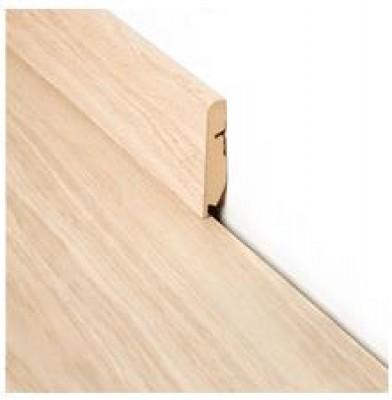 plinthe quick step standard 1493 ch ne 12x58x2400mm dmbp distri mat bois panneaux grenoble. Black Bedroom Furniture Sets. Home Design Ideas