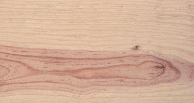 parquet pin maritime brut petits noeuds 23x100x2000mm. Black Bedroom Furniture Sets. Home Design Ideas