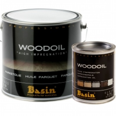 huile blanche pu5280 5l basin chemie nv le fayet 74190 d stockage habitat. Black Bedroom Furniture Sets. Home Design Ideas