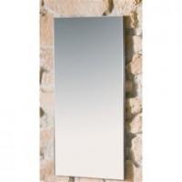 Miroir Cadre Vertical ou Horizontal - BASIC SEGMENT