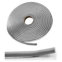 Joint ETANCOPAST diamètre 9,5mm 6m ETANCO