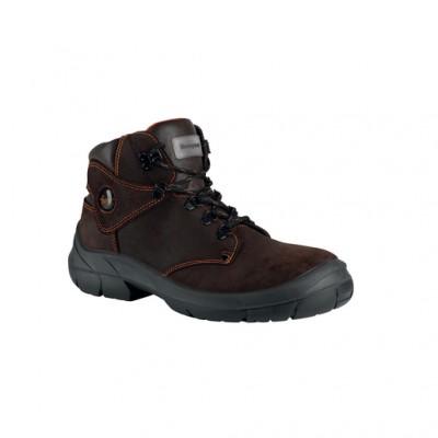 chaussures bacou b 39 r pro btp s3 src 39 grenoble 38100 d stockage habitat. Black Bedroom Furniture Sets. Home Design Ideas