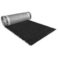 Solin WAKAFLEX 28cm BR53W gris plomb MONIER