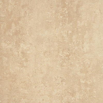 Gr s c rame marte palissandro plinthe 9x30cm casalgrande for Pro alpes carrelage