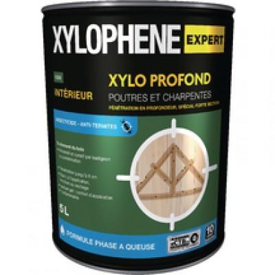 destockage xylophene