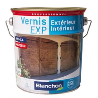 vernis exp incolore mat 2 5 litres blanchon bourg en bresse 01 000 d stockage habitat. Black Bedroom Furniture Sets. Home Design Ideas