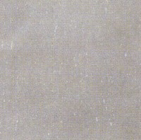 Grès cérame émaillé IRIS IPER GRIGIO 33x33cm