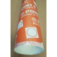 Coffrage Point P Plus diamètre 350mm 3m SONOCO IPD FRANCE SAS