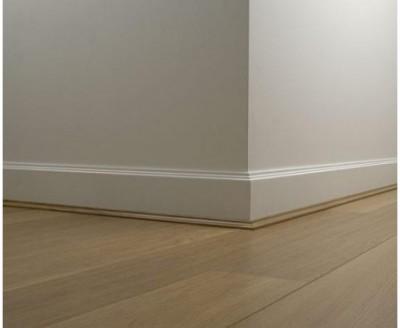 contre plinthe moulure quick step 1287 ch ne 17x17x2400mm. Black Bedroom Furniture Sets. Home Design Ideas