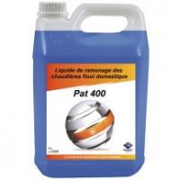 Pat 400 5 litres PROGALVA