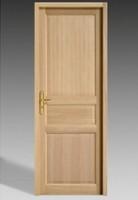 Porte bec selve 3 panneaux traditionnelle recouvrement droite 83cm ROZIERE