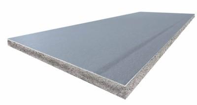 Panneau PREGYMAX R3.40 PV hydrofuge 13+100 2,5x1,2m SINIAT