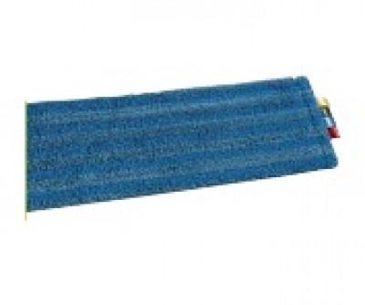 Microfibre MOP micro gliss bleu 48x14cm PIERRE LE GOFF GRAND OUEST