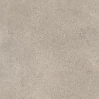 Gr s c rame stone focus tortora nat 45x45cm piemme for Ceramiche piemme carrelage