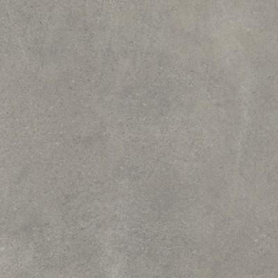 Gr s c rame stone focus piombo nat 45x45cm piemme for Ceramiche piemme carrelage