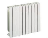 Radiateur BLITZ 500/80 12 éléments 135 FONDITAL