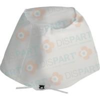 Filtre polyesther pour aspirateur 30L IJN