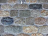 Mortier de joint ROMPOX DRAIN gris pierre ROMEX