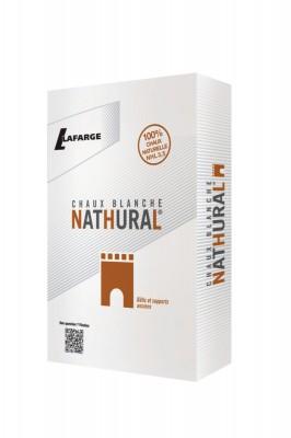 Chaux blanche nathural nhl 3 5 lafarge sac de 35kg lafarge - Sac de chaux ...