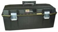 Boîte à outils étanche FATMAX 71cm