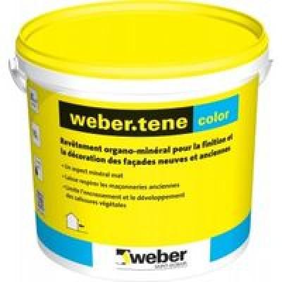 Produits par r gion d stockage habitat - Weber prim ad ...