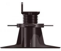 Plot réglable pour dalle VERINDAL PLUS 40/50 2mm (50) BUGAL