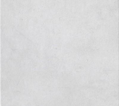 carrelage casalgrande living ice mat plinthe 9x60cm casalgrande padana ceramica villeurbanne. Black Bedroom Furniture Sets. Home Design Ideas