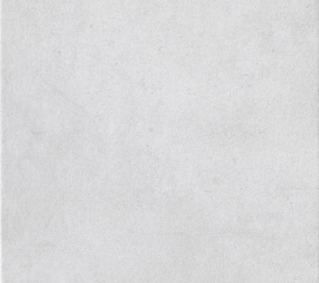 Gr s maill casalgrande living ice mat plinthe 9x60cm for Carrelage casalgrande padana