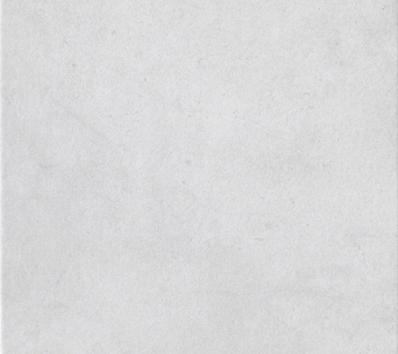 Gr s maill casalgrande living ice mat plinthe 9x60cm for Carrelage urban white