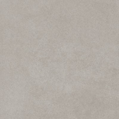 Gr s c rame maill cinca allure gris mat plinthe 8x50cm for Pro alpes carrelage