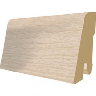 plinthe 6cm l132 h2709 ch ne 17x60x2400mm dmbp distri mat bois panneaux villeurbanne 69628. Black Bedroom Furniture Sets. Home Design Ideas