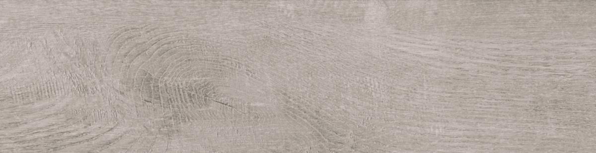 Carrelage sol gr s c rame arte home fidji gris naturel for Carrelage gres cerame gris