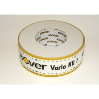Adhésif VARIO face tape 40000mm ISOVER