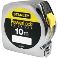 Mesure POWERLOCK 10mx25mm