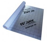 Membrane STOPVAP 90 40x1,5m
