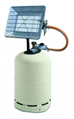 radiant gaz solo p821t 4600w grenoble 38100 d stockage habitat. Black Bedroom Furniture Sets. Home Design Ideas