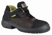 Chaussures BACOU CREEK S3 CI SRC pointure 41