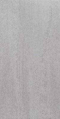 Carrelage MONTMARTRE vesinet gris clair 30x60cm