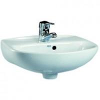 Lave-mains Victoria  ROCA