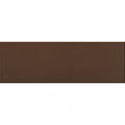 Carrelage imola cr ative concr te noir mat 60x60cm theix for Carrelage noir mat