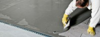 ARDEX X78 FLEX de 15kg ARDEX FRANCE
