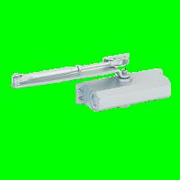 Ferme-porte hydraulique S300 force 3 rever