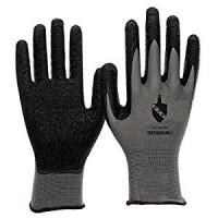 Pack de 10 paires de gants polyvalents taille L