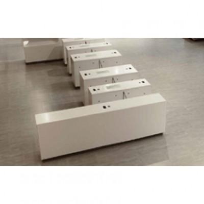 Carrelage sol int rieur gr s c rame artech perlato 45x45cm for Destockage carrelage sol interieur