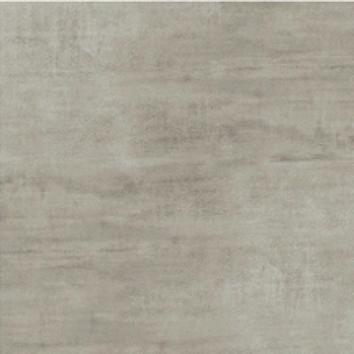 Carrelage sol int rieur gr s c rame artech perlato 45x45cm for Carrelage destockage