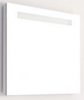 Miroir REFLET SENS 70cm BASIC SEGMENT
