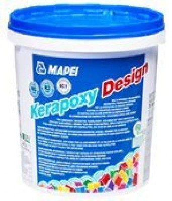 Colle Joint EPOXY blanc 799
