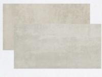 ESTAMPE taupe 30,5x61cm le mètre carré (SL)