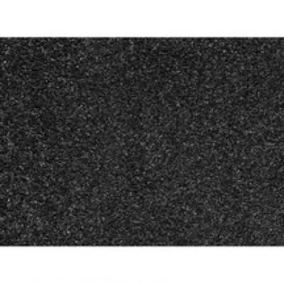 feuille d 39 tanch it parastar anthra 1x8m siplast icopal sas saintes 17100 d stockage habitat. Black Bedroom Furniture Sets. Home Design Ideas