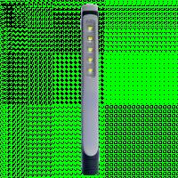 Lampe d'inspection LED mini baladeuse ENERGIE DISTRIBUTION